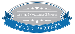 United Concordia Proud Partner